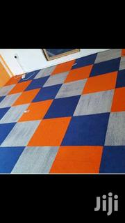 Carpet Tiles | Home Accessories for sale in Nairobi, Ngara