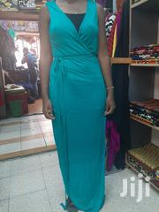 Casual Dress | Clothing for sale in Nairobi, Lower Savannah