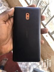 Nokia 2.1 16 GB Black | Mobile Phones for sale in Nairobi, Nairobi Central