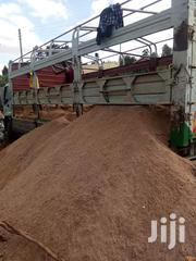 Clean Riversand | Building Materials for sale in Nairobi, Eastleigh North