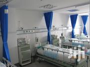 Hospital Bed Curtains | Medical Equipment for sale in Nairobi, Nairobi Central