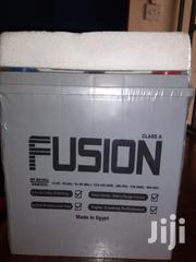 Fusion Battery | Vehicle Parts & Accessories for sale in Nairobi, Nairobi South