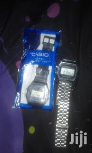 Casio Watches | Watches for sale in Nairobi, Ngara