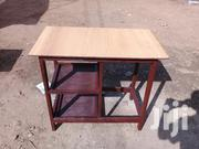 Study Table | Furniture for sale in Nairobi, Roysambu