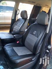 Car Seat Covers | Vehicle Parts & Accessories for sale in Nairobi, Mowlem