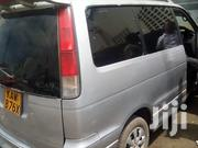 Toyota LiteAce 1999 Silver | Buses for sale in Machakos, Machakos Central