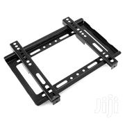 14-42 Inch Wall Mount Best Deals In Town | TV & DVD Equipment for sale in Nairobi, Nairobi Central