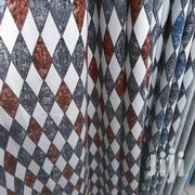 Window Curtains | Home Accessories for sale in Nairobi, Ngara