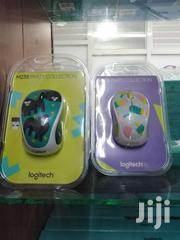Logitech M238 Party Collection Mouse | Computer Accessories  for sale in Nairobi, Nairobi Central