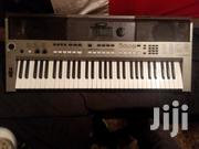 Yamaha Keyboard Psr E 443 | Musical Instruments for sale in Nairobi, Ngara