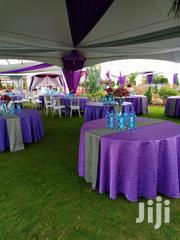 Entertainer Event Planner And Service Provider | Party, Catering & Event Services for sale in Uasin Gishu, Kapsoya