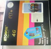 ATOUCH Kids Tablet | Toys for sale in Homa Bay, Mfangano Island