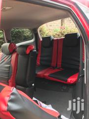 M Car Seat Covers | Vehicle Parts & Accessories for sale in Nairobi, Mountain View