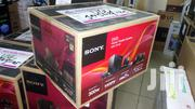 Sony Home Theatre Tz 140"