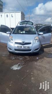 1000cc Cars For Hire | Automotive Services for sale in Nairobi, Zimmerman