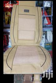 Brand New Leather Seats Covers, Free Delivery Within Nairobi Cbd   Vehicle Parts & Accessories for sale in Nairobi, Nairobi Central