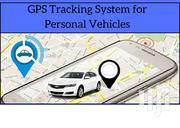 GPRS Vehicle Tracking Device For Cars | Vehicle Parts & Accessories for sale in Nairobi, Kahawa