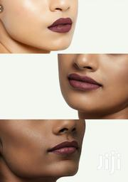 Palladio Velvet Matte Cream Lip Color ~ Pashmina LV 24 | Makeup for sale in Nairobi, Karen