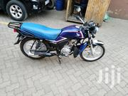Honda 2016 Blue | Motorcycles & Scooters for sale in Nairobi, Nairobi Central