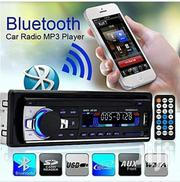 Bluetooth Xbod Car Radio | Vehicle Parts & Accessories for sale in Nairobi, Nairobi Central