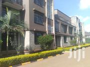 Lovely 3 Bedroom Apartment   Houses & Apartments For Rent for sale in Nairobi, Kilimani