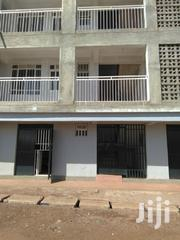 1brm House To Let Kamakowa 10000 | Houses & Apartments For Rent for sale in Kisumu, Central Kisumu