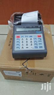 Aclass Crbx Etr | Store Equipment for sale in Nairobi, Nairobi Central