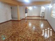 Westlands Two Bedroom To Let   Houses & Apartments For Rent for sale in Nairobi, Parklands/Highridge