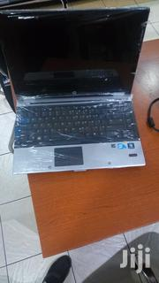 HP Elitebook 8440P 320gb HDD Core I5 4gb RAM | Laptops & Computers for sale in Nairobi, Nairobi Central