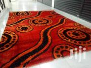 Amber Fluffy Soft Carpets | Home Accessories for sale in Nairobi, Nairobi Central