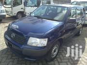 Toyota Succeed 2012 Blue | Cars for sale in Mombasa, Changamwe