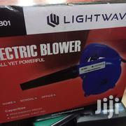 Blower Lightwave | Electrical Tools for sale in Nairobi, Nairobi Central