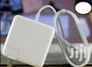 Apple Macbook Charger 60W Magsafe 1 L-tip Power Adapter | Computer Accessories  for sale in Nairobi, Nairobi Central