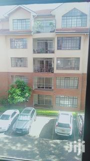 Executive 3 Bedroom Apartment With A Dsq.   Houses & Apartments For Rent for sale in Nairobi, Kilimani