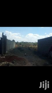 Residential Plots, 700M Off Kangudo Road | Land & Plots For Sale for sale in Nairobi, Ruai