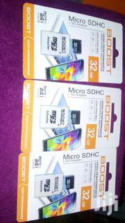 Memory Cards | Accessories for Mobile Phones & Tablets for sale in Mombasa, Bamburi