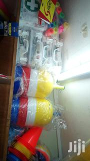 Training Cones And Domes | Sports Equipment for sale in Uasin Gishu, Kapsoya