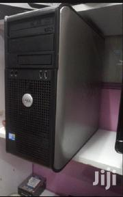 Dell Optiplex 780 160GB HDD Core 2 Duo 2gb Ram | Laptops & Computers for sale in Nairobi, Nairobi Central