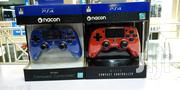 Ps4 Wired Nacon Controllers | Video Game Consoles for sale in Nairobi, Nairobi Central