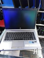 Hp 8460p Core I5 Laptop   Laptops & Computers for sale in Nairobi, Nairobi Central