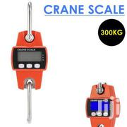 300kg Digital Hanging Weighing Scale | Store Equipment for sale in Nairobi, Nairobi Central