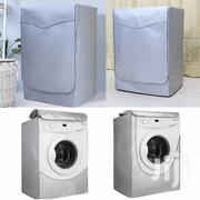 Front Load Washing Machine Cover | Home Accessories for sale in Nairobi, Nairobi Central