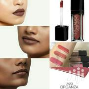 Palladio Velvet Matte Cream Lip ~Organza Lv23 | Makeup for sale in Nairobi, Karen