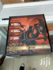 Gaming Headset | Computer Accessories  for sale in Nairobi, Nairobi Central