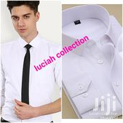 Turkey White Shirt | Clothing for sale in Nairobi, Nairobi Central