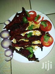 Al Husseinis Grill   Meals & Drinks for sale in Mombasa, Bamburi