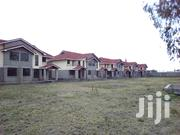 5 Acres Syokimau With 22 Units Mansionettes Unfinished | Houses & Apartments For Sale for sale in Machakos, Syokimau/Mulolongo