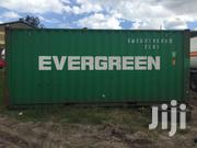 Evergreen Containers | Manufacturing Equipment for sale in Nairobi, Kasarani