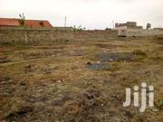 Mwihoko Plot Facing Tarmac | Land & Plots For Sale for sale in Nairobi, Kahawa