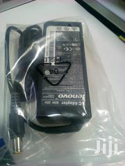 Lenovo Charger 4.5A,90w | Computer Accessories  for sale in Nairobi, Nairobi Central